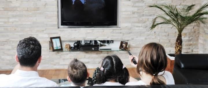 Doua multiplexuri de televiziune digitala terestra adjudecate in urma ofertelor initiale