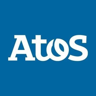 Atos a încheiat 2016 în România cu o cifră de afaceri de 54,2 milioane euro