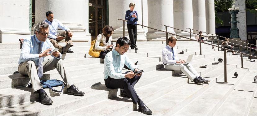 Până în 2020 vom putea vedea și impactul tehnologiilor 5G asupra traficului mobil de date