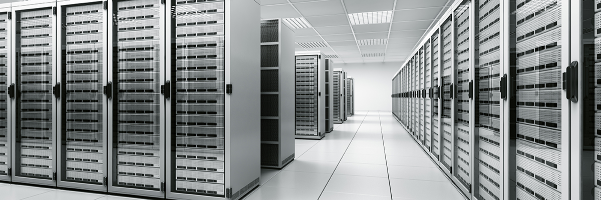 Schneider Electric a remediat problema de securitate a unui software de monitorizare