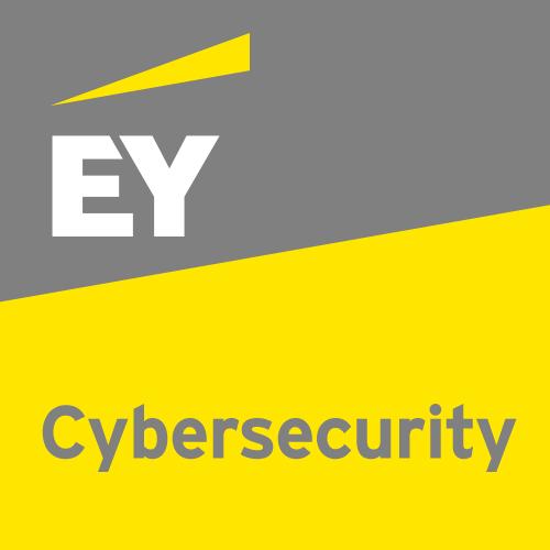 Pachetul de servicii EY de management informatic va fi livrat pe platforma Microsoft Azure