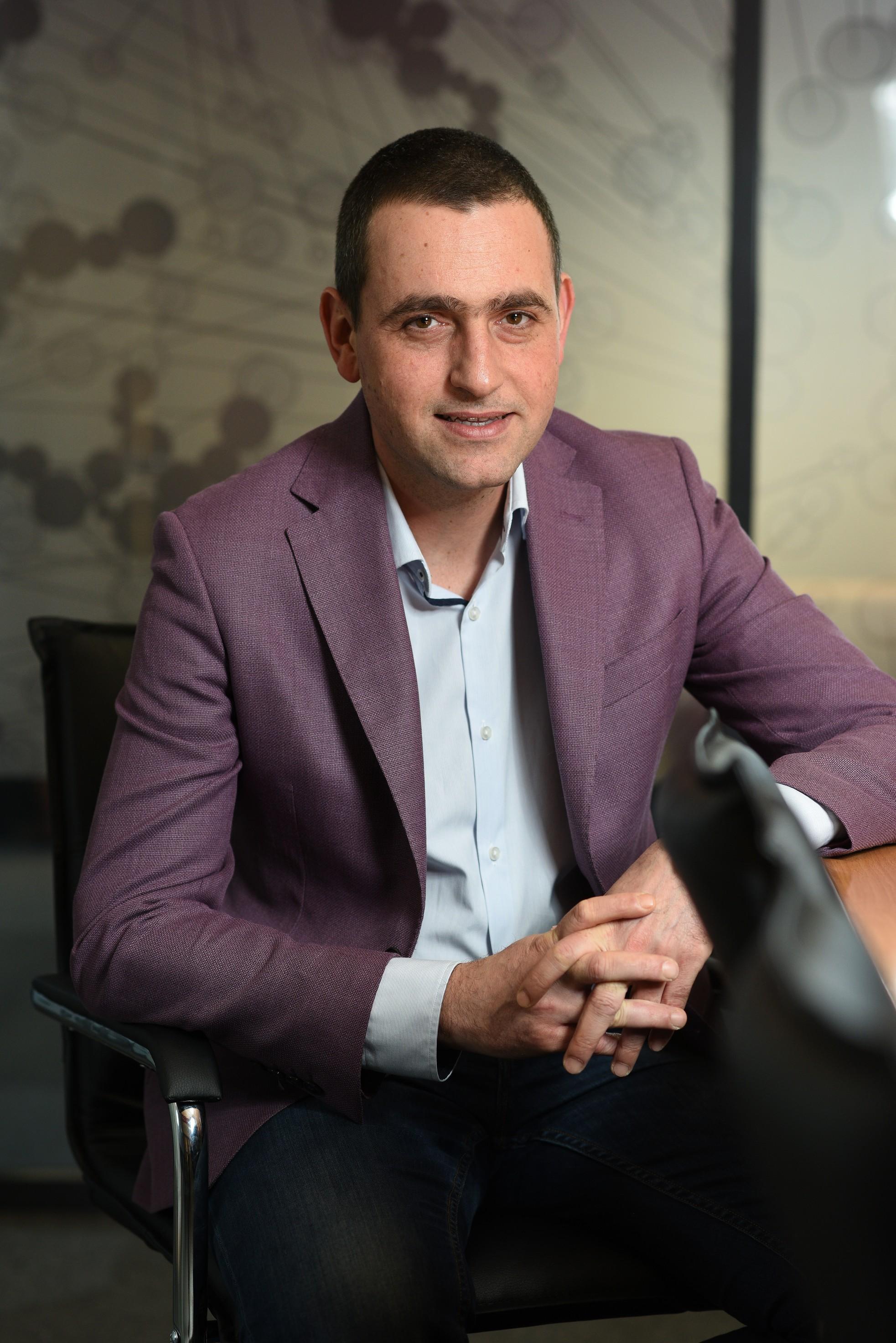 XAPT Solutions a încheiat anul 2016 cu servicii în creştere