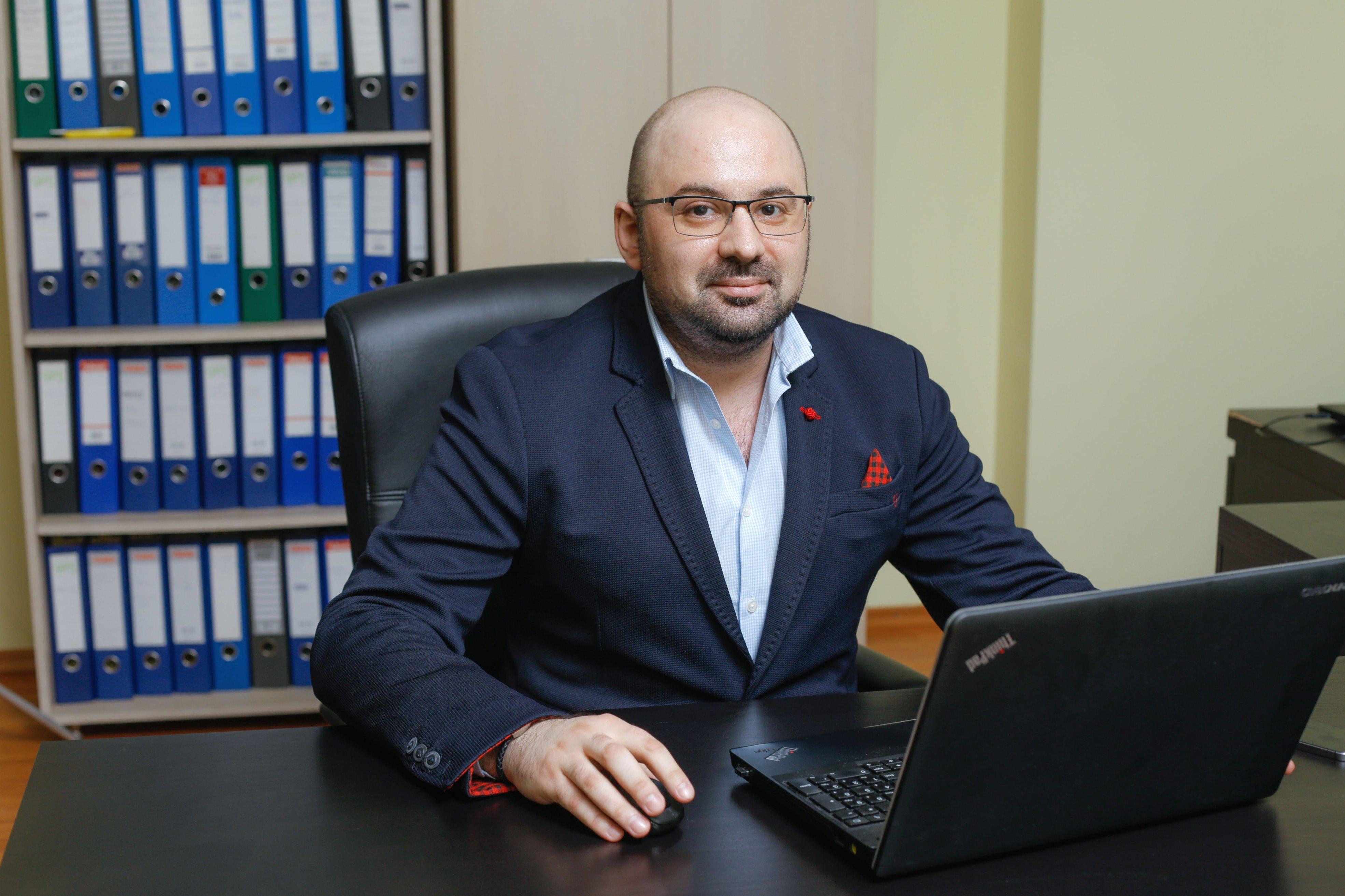 Elian Solutions își dublează profitul în anul 2016