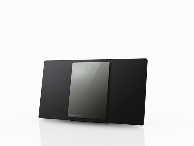 Boxa PanasonicHC1020 – calitate extraordinară a sunetului și un  aer modern spațiului interior