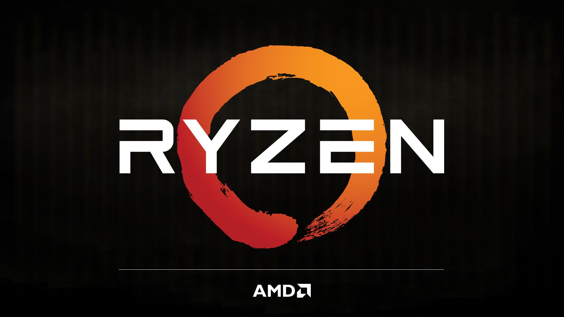 Inovația și competiția revin în segmentul PC-urilor cu performanțe ridicate, odată cu lansarea oficială a procesoarelor AMD Ryzen 7