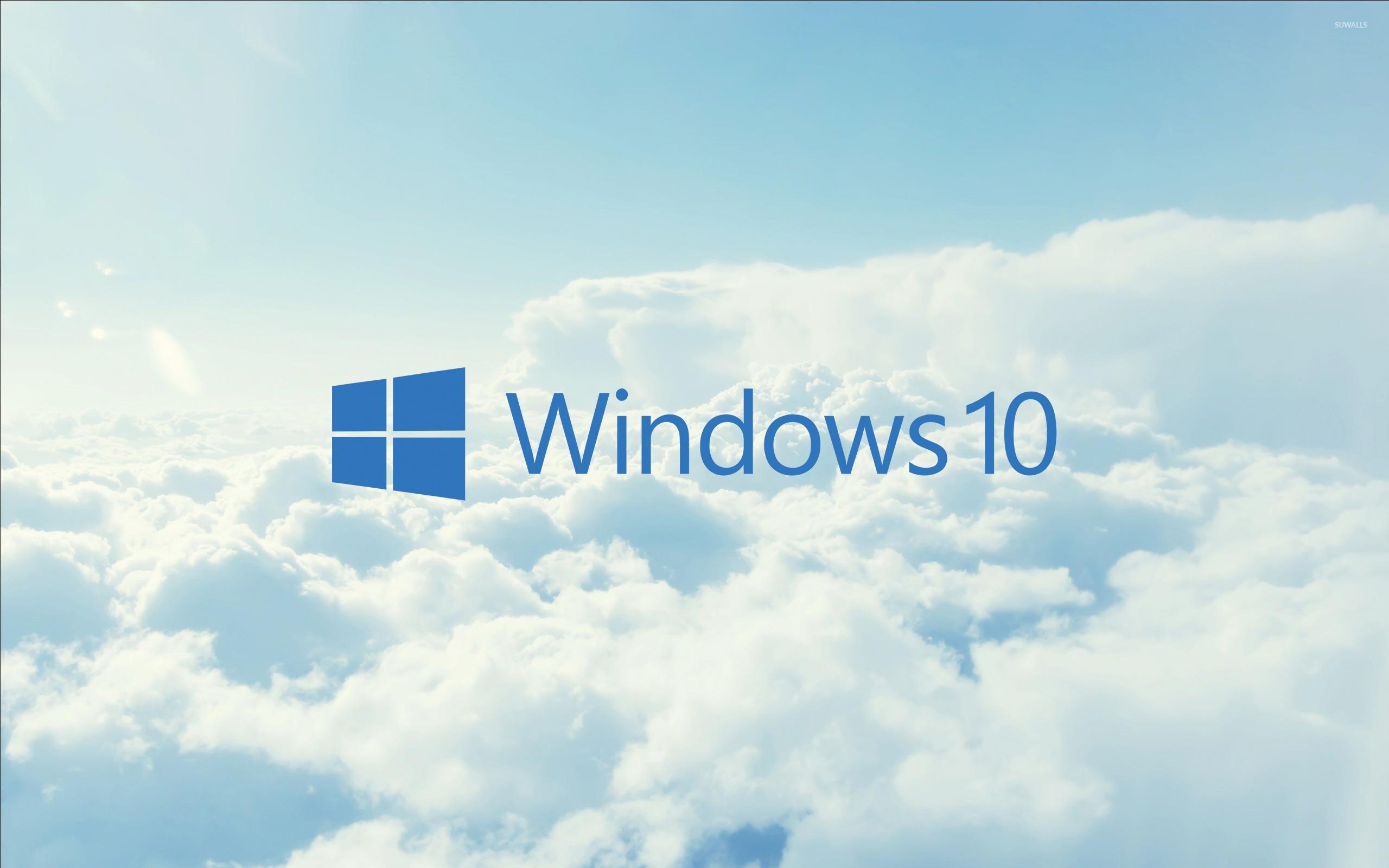 O versiune simplificată de Windows