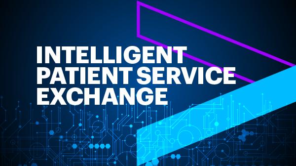 Accenture ajută companiile să integreze soluţii tehnologice în programele lor de servicii dedicate  pacienţilor