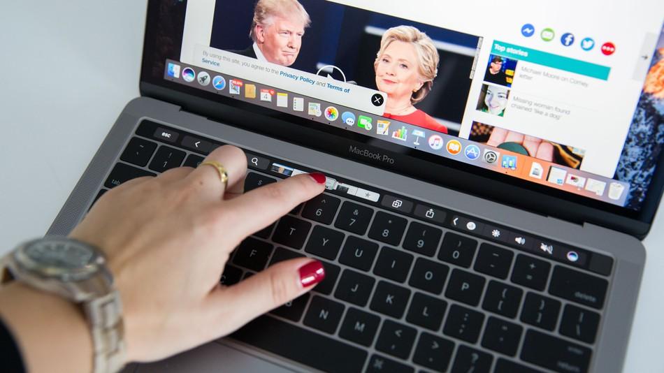 Apple a remediat o problemă a datelor din iCloud