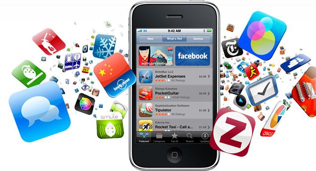 Apple elimină suportul pentru aplicațiile vechi de iOS