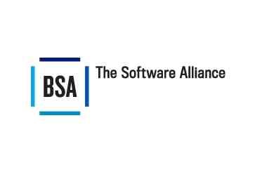 IGPR și BSA  continuă eforturile de prevenire și combatere a pirateriei software