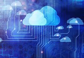 Cisco integrează platformă cloud Microsoft Azure Stack cu sistemele de stocare UCS