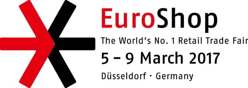 EuroShop Düsseldorf se apropie
