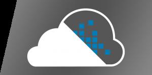 Simplificarea adoptării cloud-ului hibrid cu o noua solutie de infrastructura hiperconvergenta