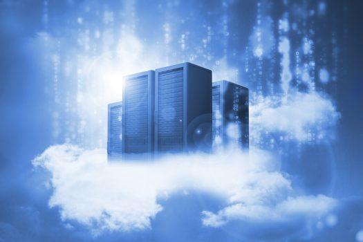 Cloud-ul hibrid devine reper fundamental pentru stocarea datelor în cloud