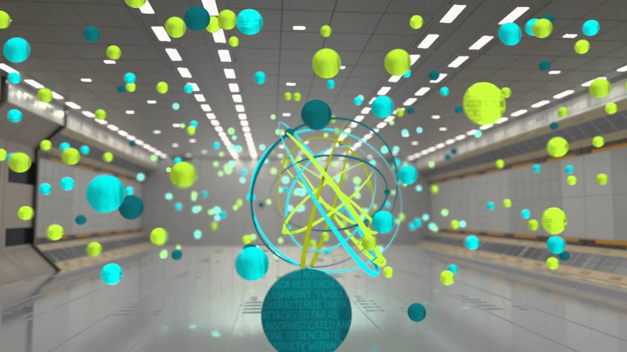 IBM lansează Watson for Cyber Security ca să întărească centrele de operaţiuni de securitate cognitivă