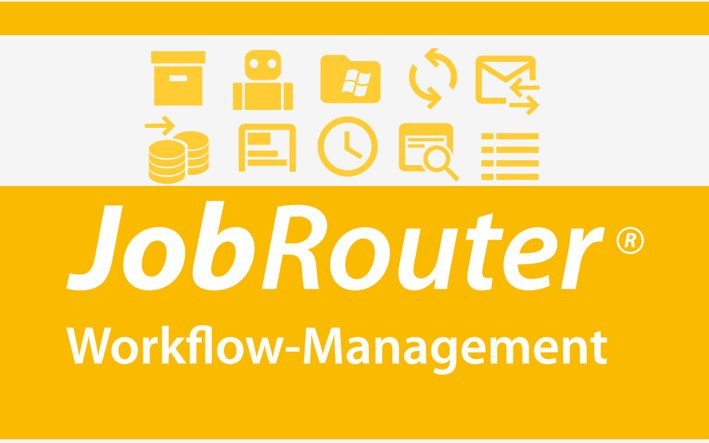 jobrouter-workflow-management-2017