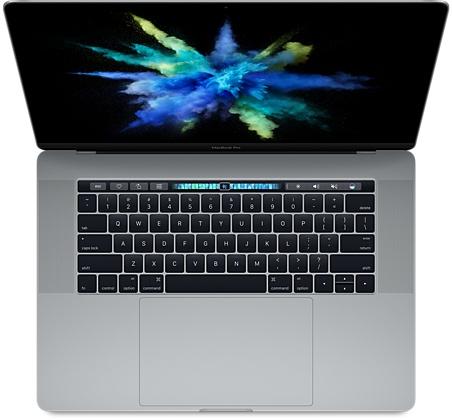 Apple lansează o nouă actualizare la macOS