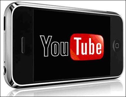 Topul reclamelor pe YouTube în 2017