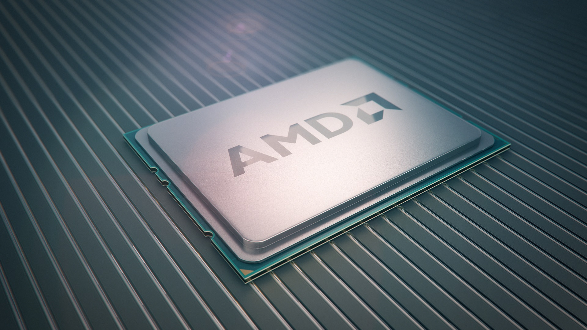 "AMD revine pe piata de servere cu ""Naples"""