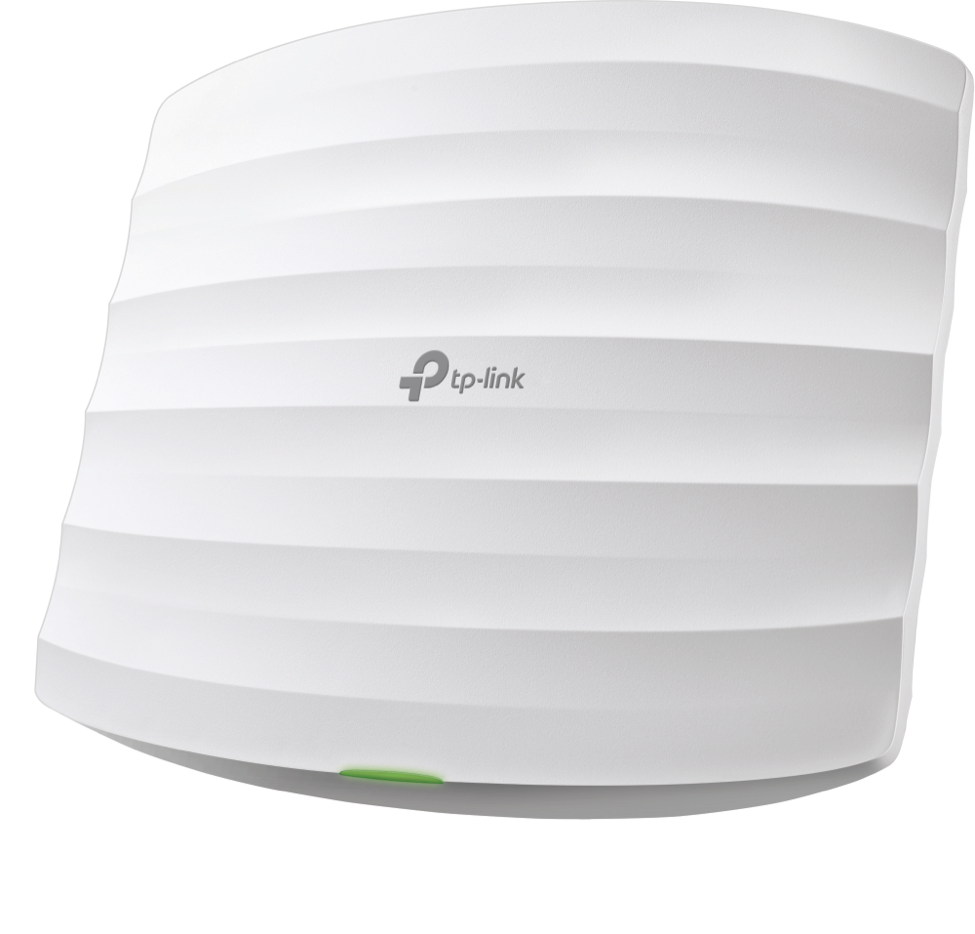 Noi Access Point-uri Wi-Fi de interior din clasa business cu controler hardware
