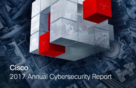 Mai mult de o treime din organizațiile care au experimentat o breșă de securitate în 2016 au raportat pierderi de peste 20%