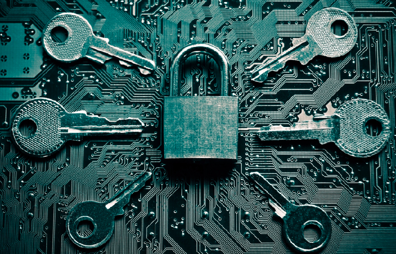 Protecția datelor este o loterie care nu oferă nimănui siguranța totală a datelor