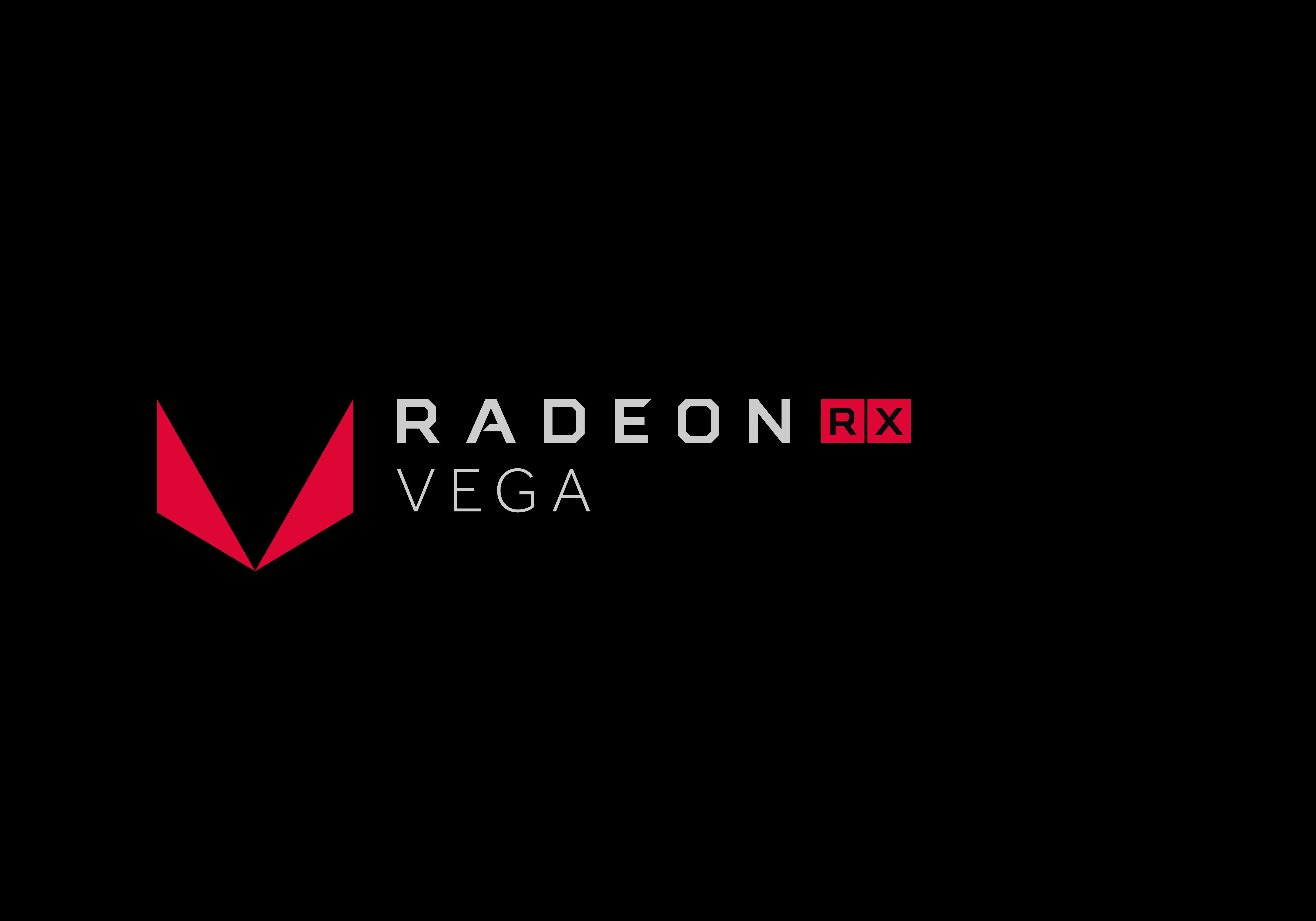 AMD și Bethesda  Softworks încheie un parteneriat  ce va propulsa gaming-ul în viitor