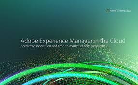 Adobe își combină serviciile digitale într-o singură platformă cloud