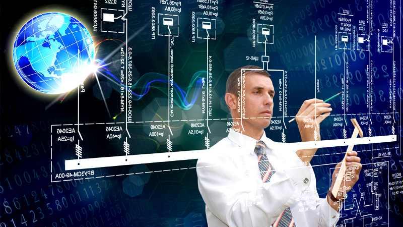 Huawei in zona R&D
