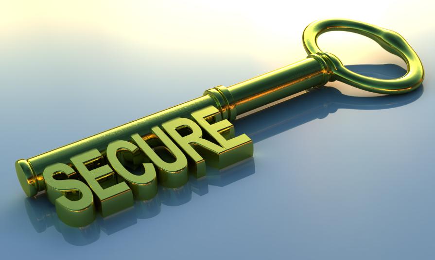 Investiţiile în securitatea informatică sunt impulsionate în principal de cerinţele de reglementare, în loc de conştientizarea la nivelul organizaţiilor a ameninţărilor IT