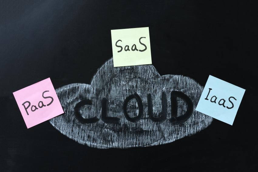 Sfaturi pentru reducerea costurilor inutile ale serviciilor de cloud
