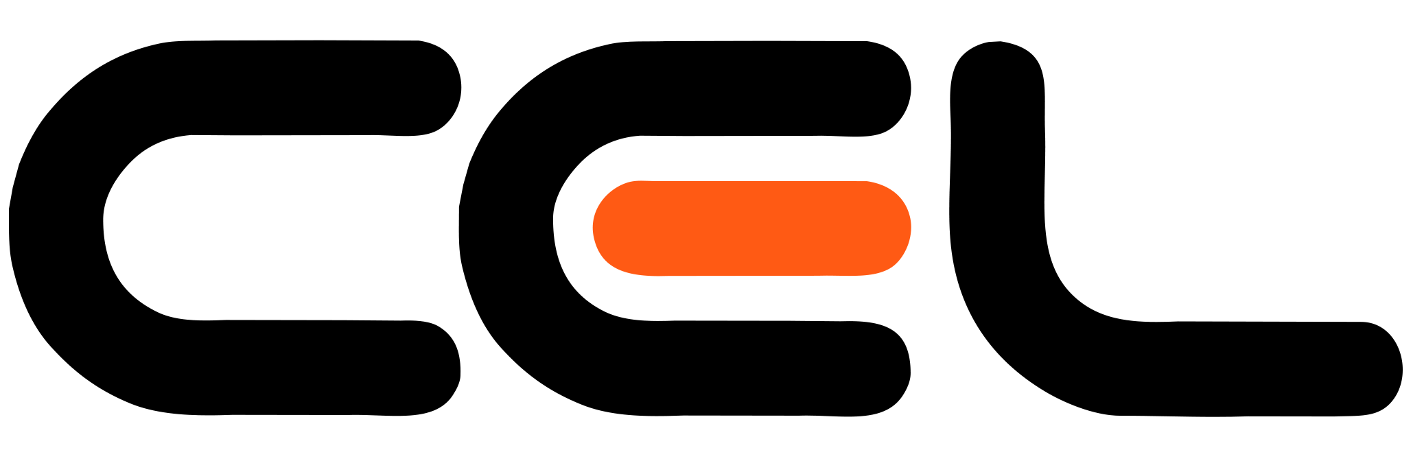 CEL.ro intra pe piata asigurarilor RCA