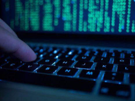 Kaspersky Lab a descoperit backdoor-ul ShadowPad