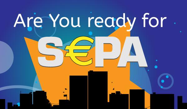 ready-sepa