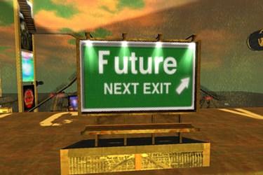 Inovația tehnologiei pentru vânzări avansează rapid