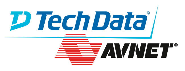 Tech Data finalizeaza achizitia Avnet Technology Solutions