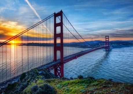Noua soluție Amadeus Tours Suite Merchant Edition conectează peste 1400 de agenții de turism din Europa  Centrală, cu operatorii de turism din Germania