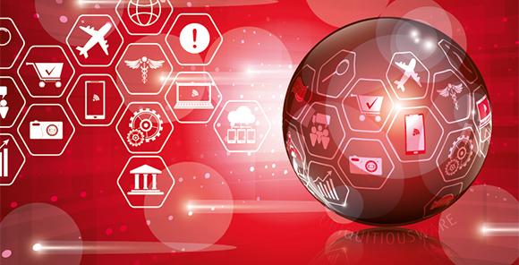 Soluțiile IoT de la Fujitsu sunt utilizate pentru o platformă de monitorizare a persoanelor în vârstă
