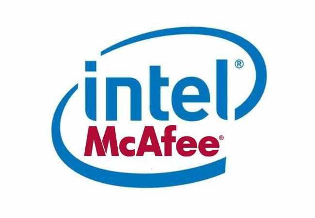 McAfee redevine firmă de securitate cibernetică independentă