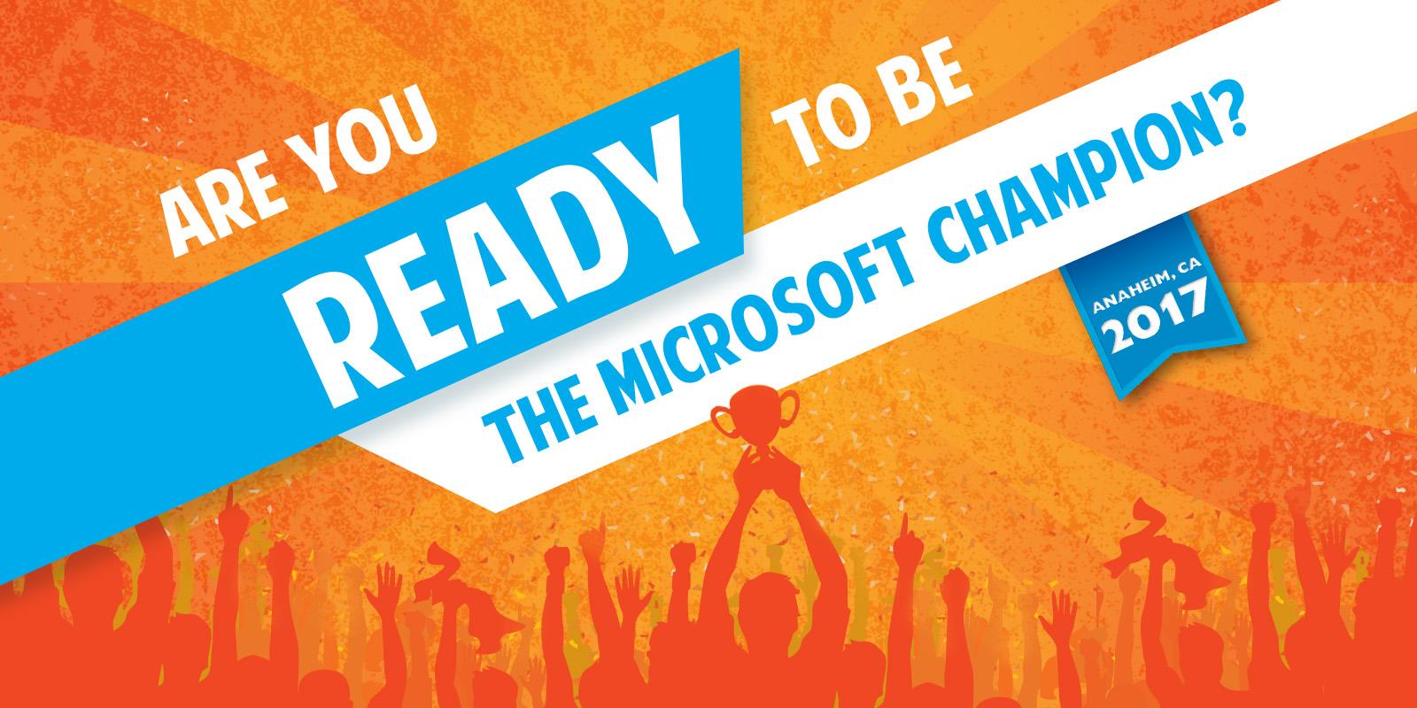 Cei mai buni utilizatori ai aplicațiilor Microsoft Office se întâlnesc pentru marea finală!