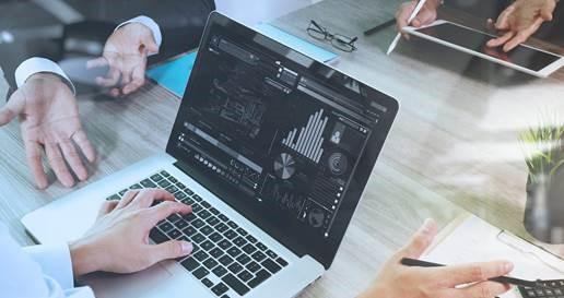 Mai multe resurse de voce si date nationale si in roaming cu noua oferta Orange pentru IMM-uri si mici intreprinzatori