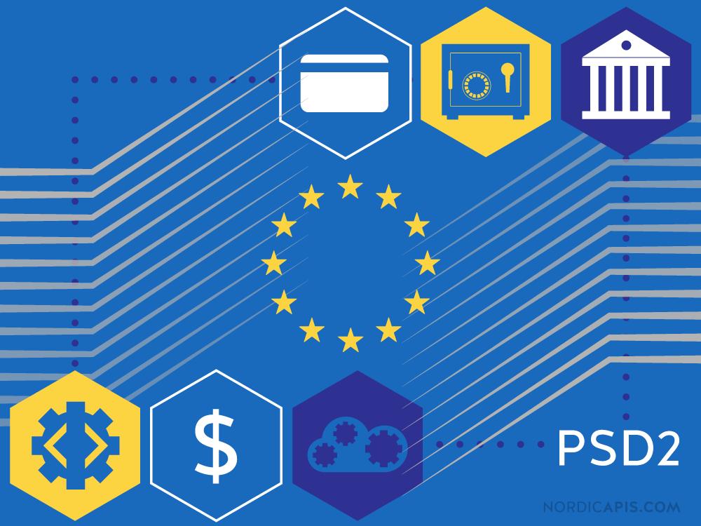 Băncile trebuie să se adapteze la directivele de plată ale UE