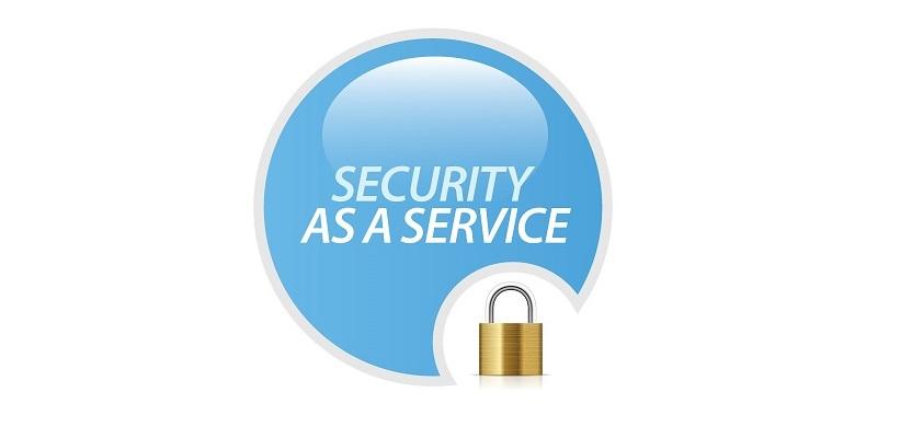 Business-ul pe securitate a crescut cu 10% in 2016, comparativ cu anul precedent