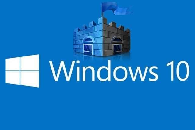 Microsoft reclamată pentru integrarea aplicației Defender în Windows