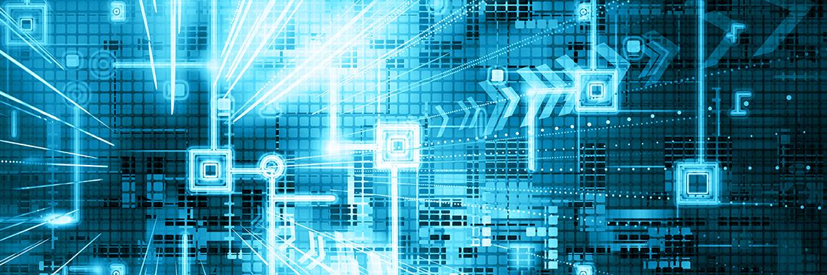 IBM Watson implementează capabilități inteligente în aplicațiile de business