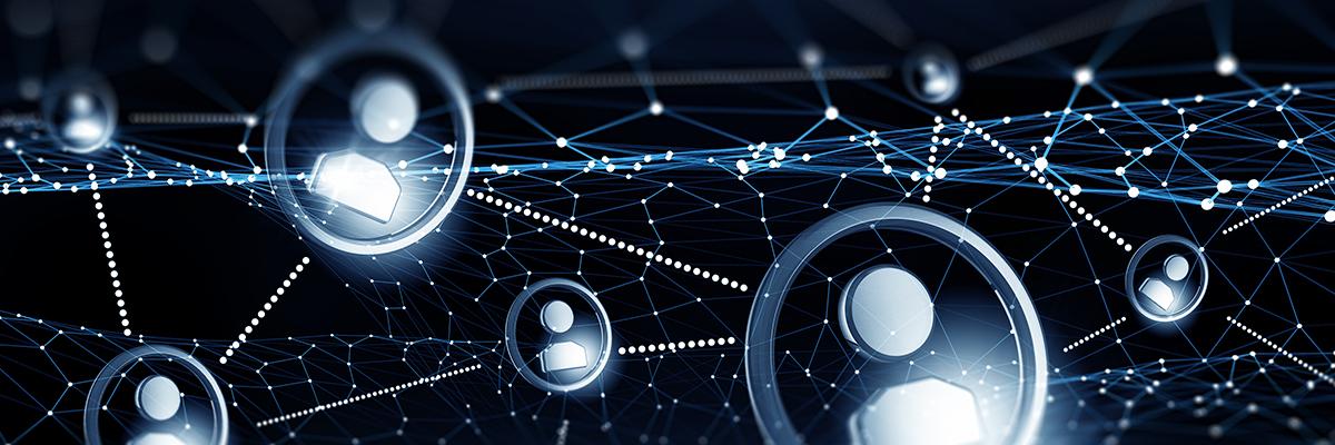 Companiile trebuie să se adapteze la soluțiile bazate pe inteligența artificială