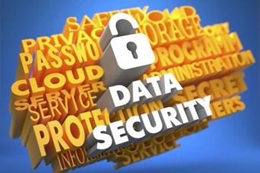 Protejarea datelor pentru micile companii poate fi o provocare