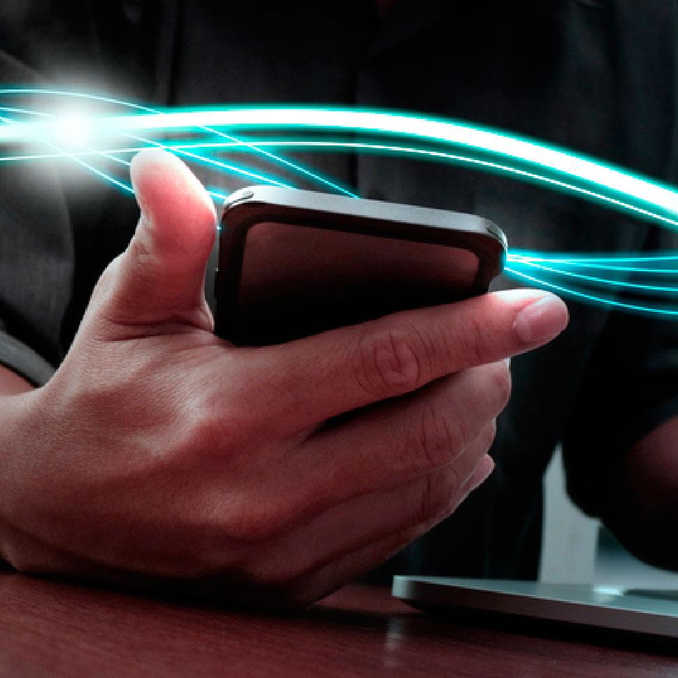 Optimizarea puterii arhitecturii IT în cinci paşi