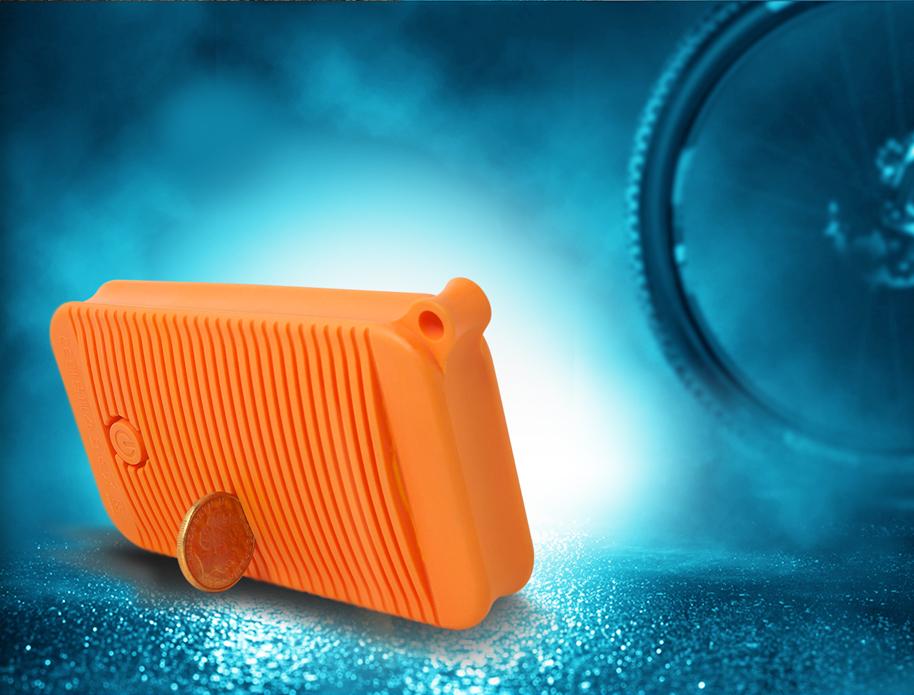 ADATA D8000L – powerbank și lanternă într-un singur produs