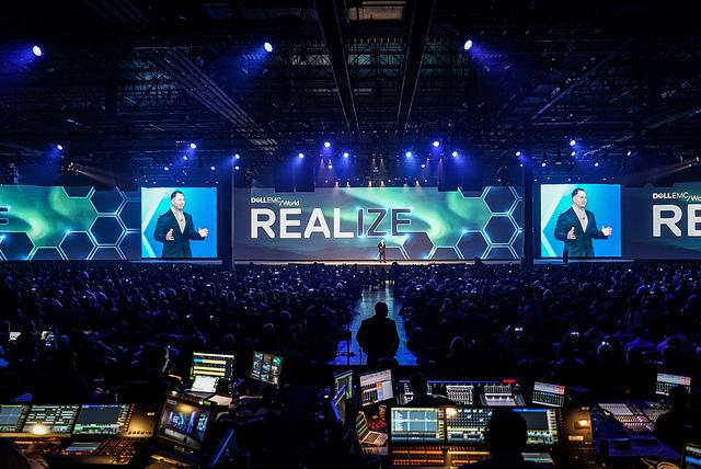 Dell Technologies simplifică IoT pentru clienţi prin noi produse şi parteneriate IoT